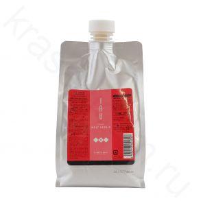Lebel IAU Cream Melt Repair (Refill)