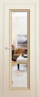 Profil Doors 51E