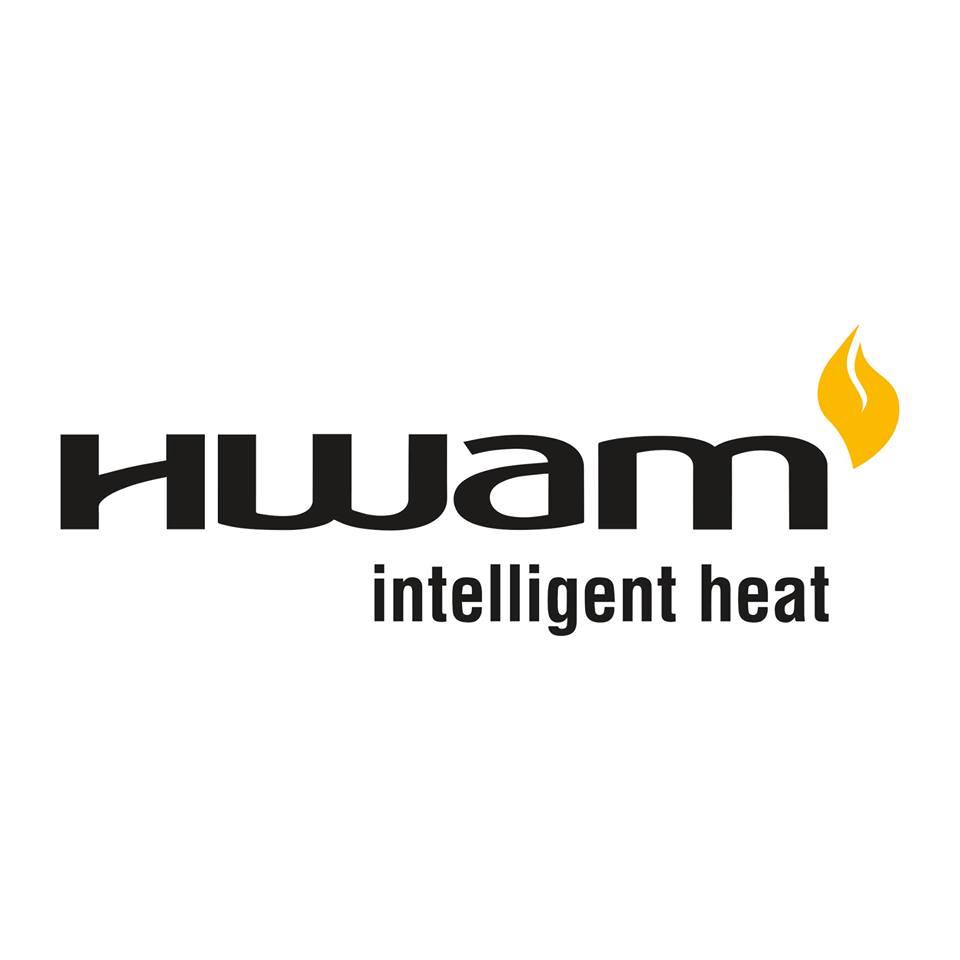 Теплоаккумулирующая вставка HWAM 3130