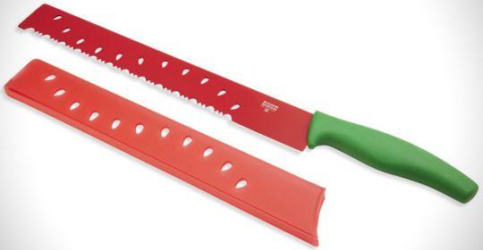 Нож для арбуза Kuhn Rikon 22791