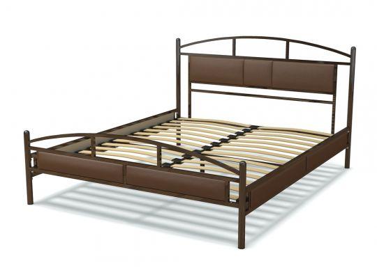 Кровать «Тая»