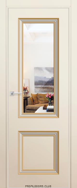 Profil Doors 53E