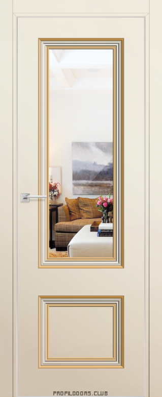 Profil Doors 59E