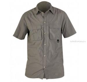 Рубашка Norfin Cool (Артикул: 65200)