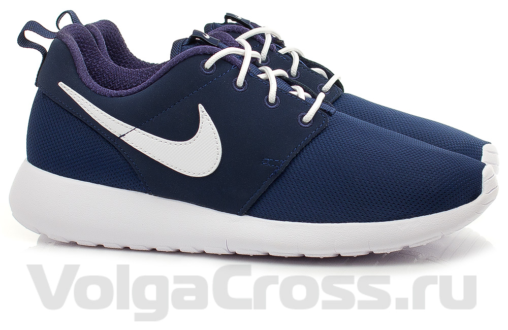 Nike Roshe One GS (599728-416)