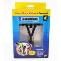 Точилка для кухонных ножей Bavarian Edge Knife Sharpener (4)
