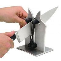 Точилка для кухонных ножей Bavarian Edge Knife Sharpener (1)