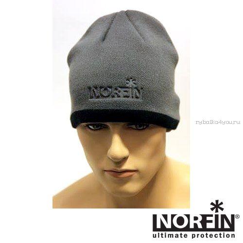 Купить Шапка Norfin Explorer (Артикул: 302762)