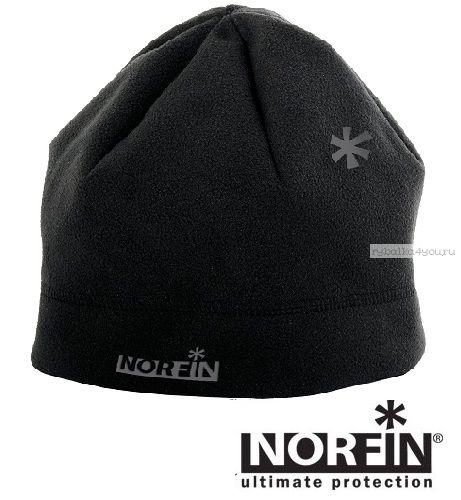 Шапка Norfin Heat (Артикул: 302765)