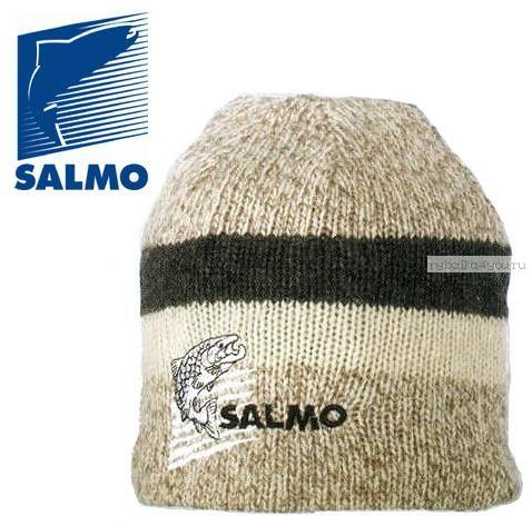 Купить Шапка Salmo Wool(Артикул: 302744)