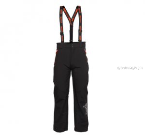 Штаны Norfin Dynamic Pants ( Артикул: 43200)