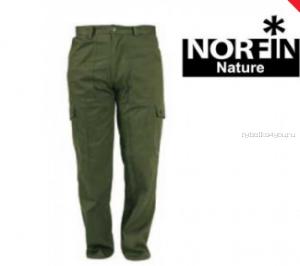 Штаны Norfin Nature ( Артикул: 64100)