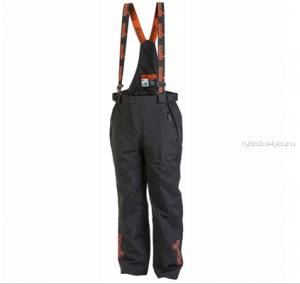 Штаны Norfin River Pants ( Артикул: 52110)