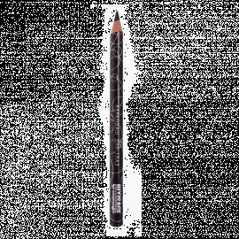 """""""LuxVisage"""" Карандаш д/глаз тон 01 (чёрный)  К6"""