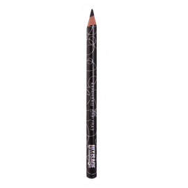 """LuxVisage"" Карандаш д/глаз тон 15 (шоколадный) К6"