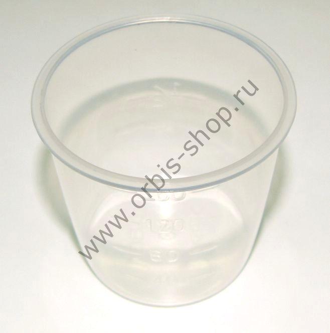 Мерный стакан для мультиварки Panasonic