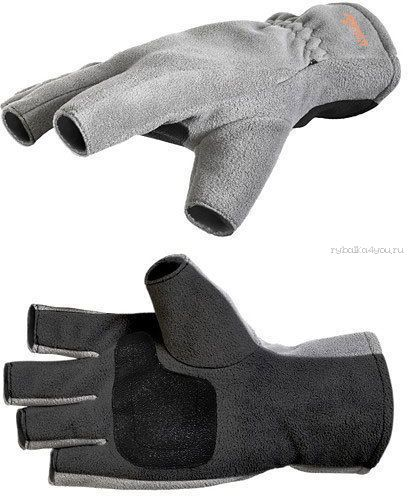 Купить Перчатки Norfin Point (Артикул: 703063)
