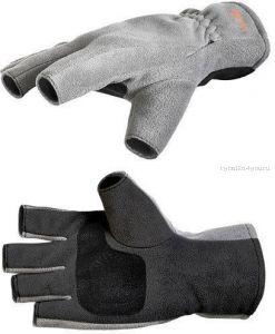 Перчатки Norfin Point (Артикул: 703063)