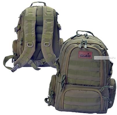 Купить Рюкзак Norfin Tactic 35 NF (35 л) (Артикул: NF-40221)