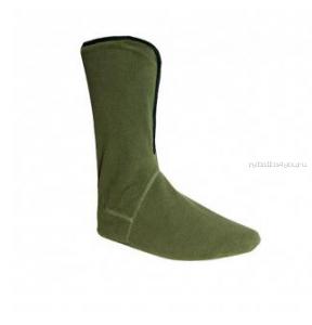 Носки Norfin Cover Long (Артикул: 303704)