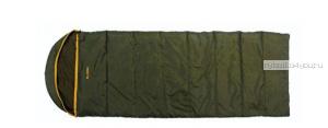 Спальный мешок Holiday Forest (Артикул: H-3018)