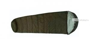 Спальный мешок Holiday Tundra (Артикул: H-3019)