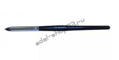 TRIUMPH - Кисть для точного нанесения и растушевки контура в форме карандаша (синтетический ворс) HB-09