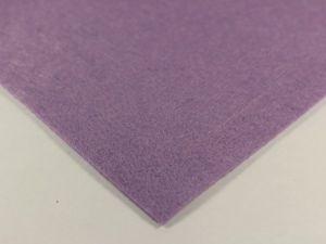 Фетр листовой, жесткий, толщина 1 мм, размер 30х30 см, цвет №33