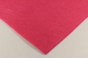Фетр листовой, жесткий, толщина 1 мм, размер 30х30 см, цвет №29