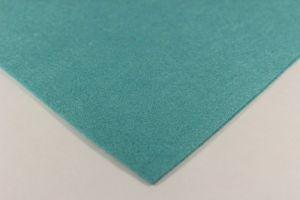 Фетр листовой, жесткий, толщина 1 мм, размер 30х30 см, цвет №25