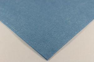 Фетр листовой, жесткий, толщина 1 мм, размер 30х30 см, цвет №24