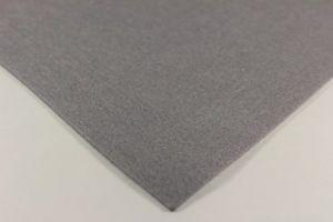 Фетр листовой, жесткий, толщина 1 мм, размер 30х30 см, цвет №57