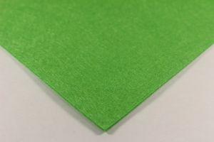 Фетр листовой, жесткий, толщина 1 мм, размер 30х30 см, цвет №50
