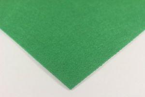 Фетр листовой, жесткий, толщина 1 мм, размер 30х30 см, цвет №48
