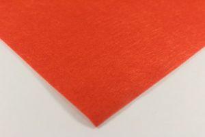 Фетр листовой, жесткий, толщина 1 мм, размер 30х30 см, цвет №19