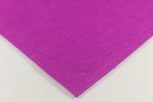 `Фетр листовой, жесткий, толщина 1 мм, размер 30х30 см, цвет №30