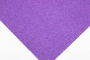 `Фетр листовой, жесткий, толщина 1 мм, размер 30х30 см, цвет №31, Арт. Р-Ф1001-31