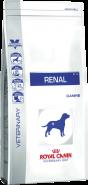Renal RF16 (14 кг)