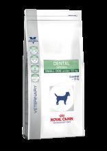Dental Special DSD25 (2 кг)