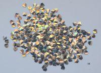 3D бриллианты (кристалл) #16 для дизайна ногтей