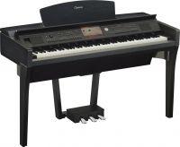 YAMAHA CVP-709B Цифровое пианино