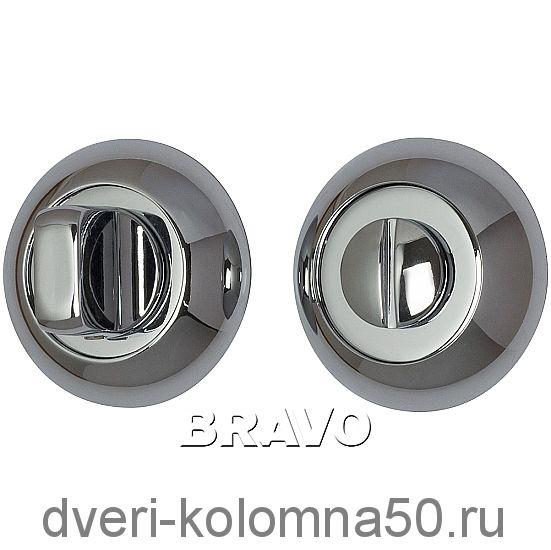 Фиксатор BravoA/Z-4WC