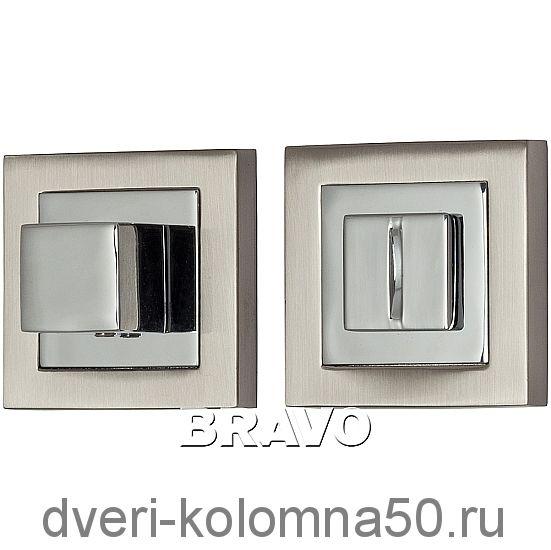 Фиксатор BravoA/Z-2WC