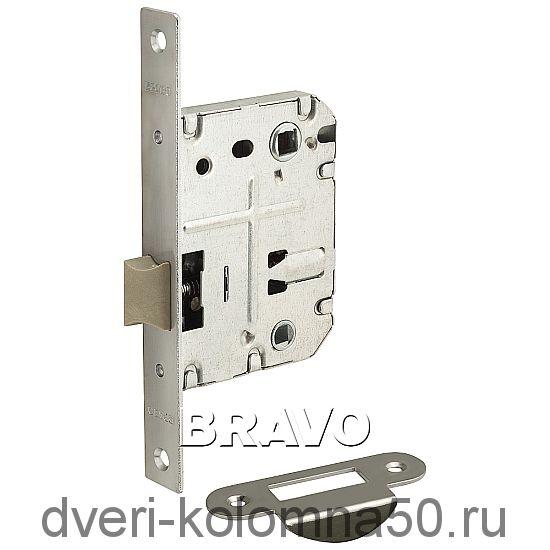 Защелка BRAVO P-2 WC