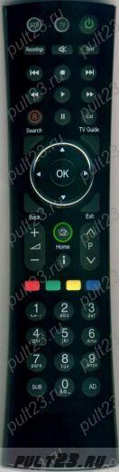 HUMAX RM-I08U, HDR-1000S
