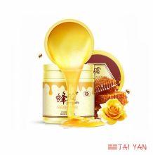 Медовая маска-пленка с прополисом (для рук)ТМ ROREC, 170 г HC6209