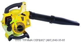 Воздуходувка CHAMPION PS257
