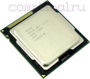 Процессор Intel i3-2130 - lga1155, 32 нм, 2 ядра/4 потока, 3.4 GHz [4057]