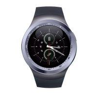 Часы-телефон Smart Watch Y1