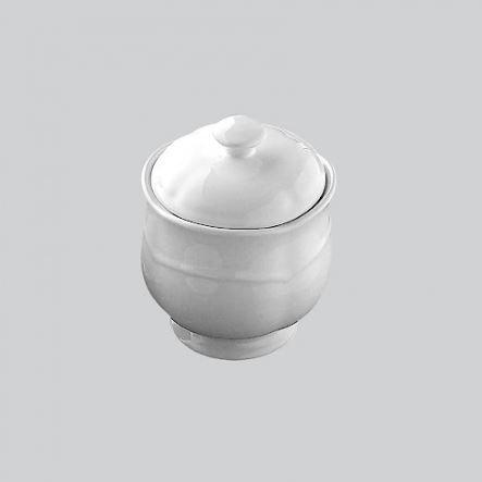 Шкатулка для ванных принадлежностей Devon&Devon Emily MIL526E ФОТО